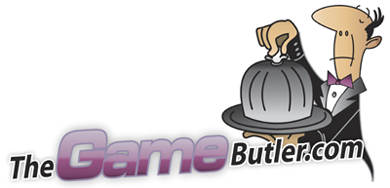 The Game Butler