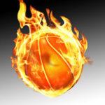 NBA Jam Arcade1up Arcade Machine