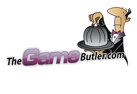 The Gamebutler