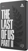 the last of us drive