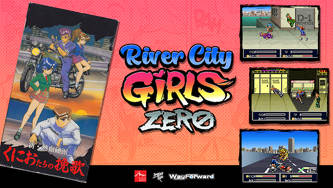 river-city-girls
